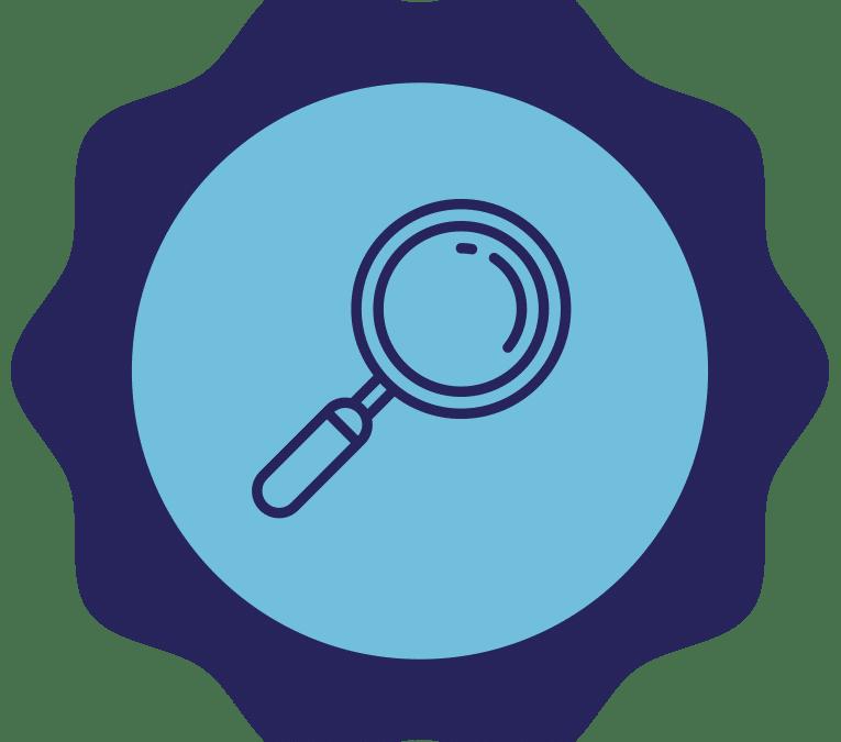 Module Identifier
